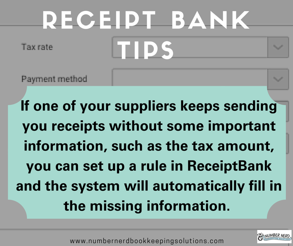 NUMBERNERDSSOCIAL_03-29-2016_ReceiptBank_Tip1